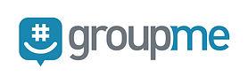 GroupMe_logo.jpg