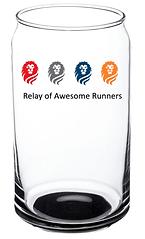 Sample Glass - ROAR Race (2).png