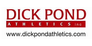 dick-pond-athletics-min.png