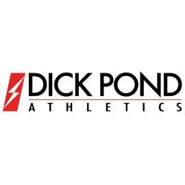 Dick Pond Logo Red black-01_2016-04-20-1