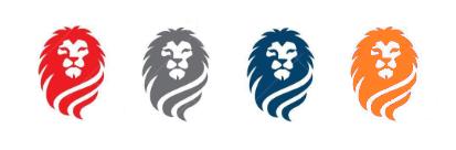 Lion Pride Image Side.png
