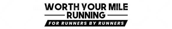 WYM-Running(Text Only).png