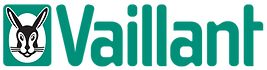 2000px-Vaillant-logo.svg.png