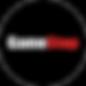 gamestop-logo-icon.png