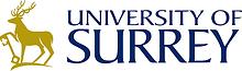 Surrey Logo.png