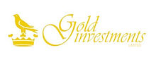 gold investments ltd.jpg
