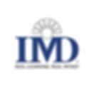 IMD Logo.png