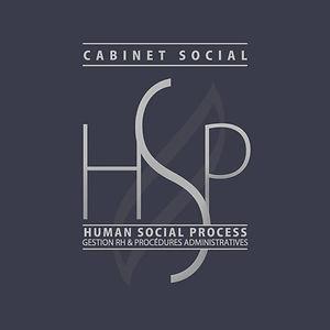 hsp logo.jpg