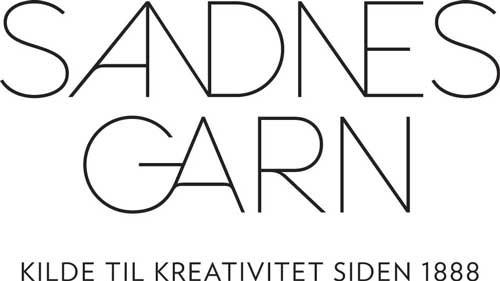 Spoznaj Sandnes Garn