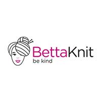 Spoznaj BettaKnit