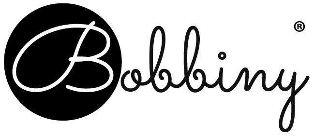 Privítaj BOBBINY vo FEEL THE WOOL