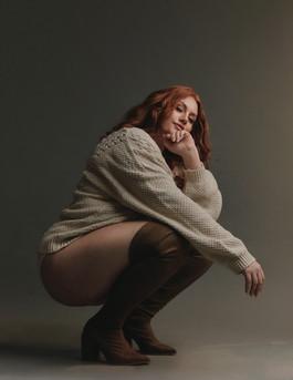 Jordan Leigh-7b.jpg