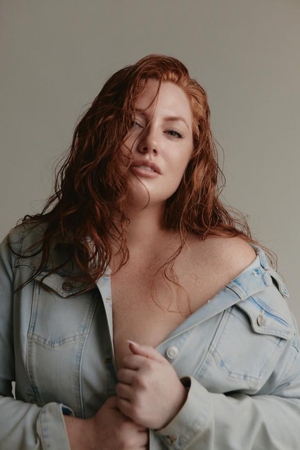 Jordan Leigh-6.jpg