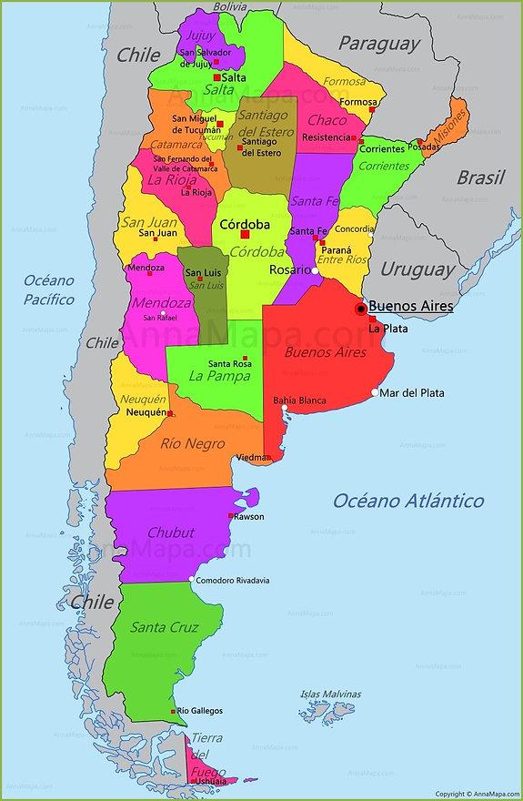 mapa argentina.jpg