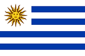 1280px-Flag_of_Uruguay.svg.png