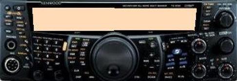 radioaficionado.jpg