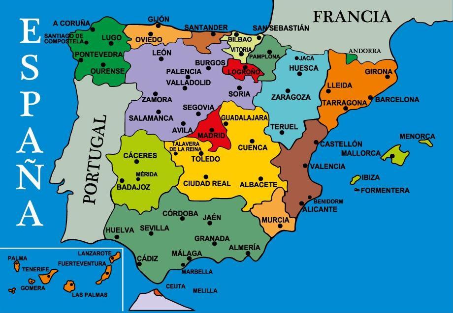 postal-mapa-ciudades-de-espana-azul.jpg