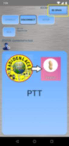 Screenshot_20190307-072934.png