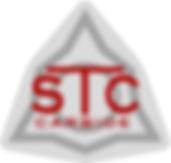 Swift Tool Carbide