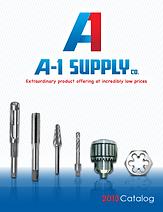 A-1 SUPPLY