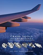 craig tools