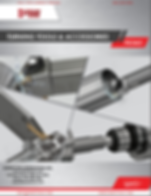 Dorian Tool Turnig Tools and Accesories Promotion