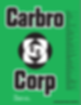CARBRO CORP TOOL