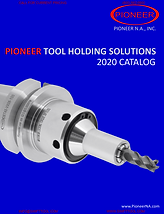 PIONEER TOOL HOLDING SOLUTIONS