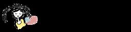 alors-valentine-logo.png