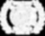 coney-laurels-(jpeg)-ciff19j-copy.png