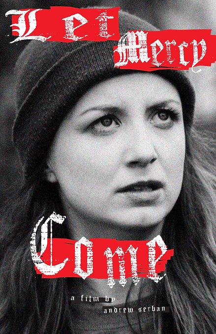 lmc poster17wider copy3.jpg