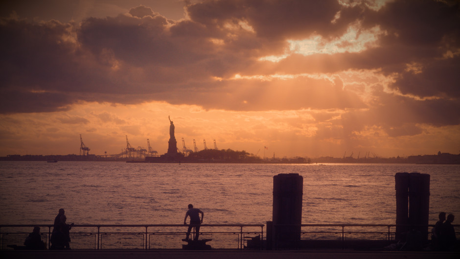 statue of liberty0.jpg