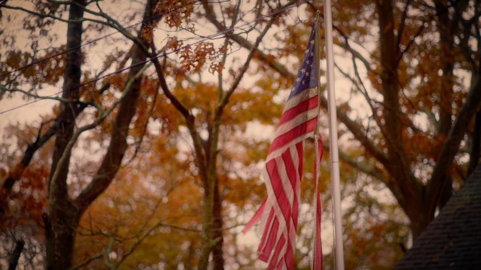 flag0.jpg