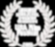 2019-USAFF-Finalist-Laurel.png