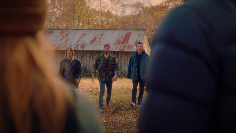 3 guys at barn0.jpg