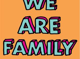 Šeimos stiprinimo ar silpninimo įstatymas?
