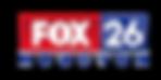 fox-26-news_edited.png