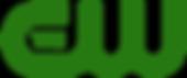 The_CW_logo_4800x2000-700x292.png