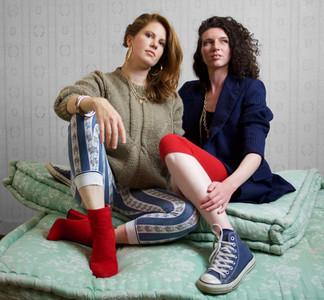 Emezi - Perynn et Elise.jpg