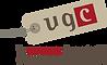 new_logo_ugc.PNG