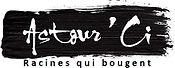 Logo Astour-Ci.jpg