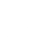 logo_DAR_Simple_BLANC (2).png