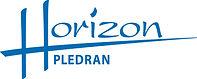 LOGO PLEDRAN 2012 bleu.jpg