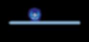 KAOUENN_logo_nom_quadri_bi-01 (1).png