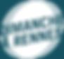 logo_DAR_Simple_BLANC_fond_bleu_foncé.pn