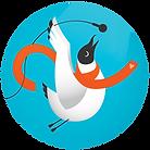 bulle logo.png