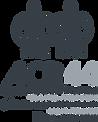 ACB-logo_quadri - Copie.png