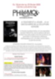 EXPO PLERIN- Philemoi.jpg