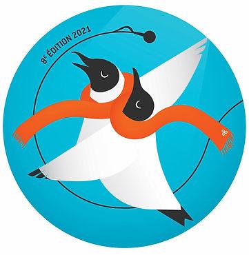 logo affiche 20211.jpg
