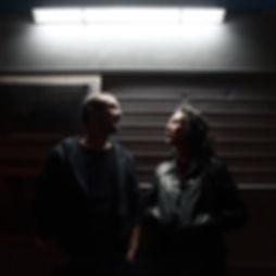 Duo_Audebert&Volson_Couleur3946_©_Eric_L